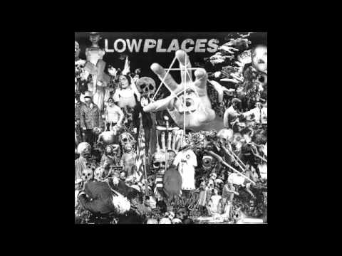 Low Places-Spiritual Treatment (Full Album)