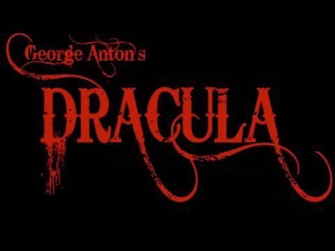 Dracula (2009) 1h 22min ♥ FULL MOVIE