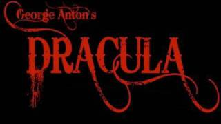 Plus Two - Dracula (2009) 1h 22min ♥ FULL MOVIE