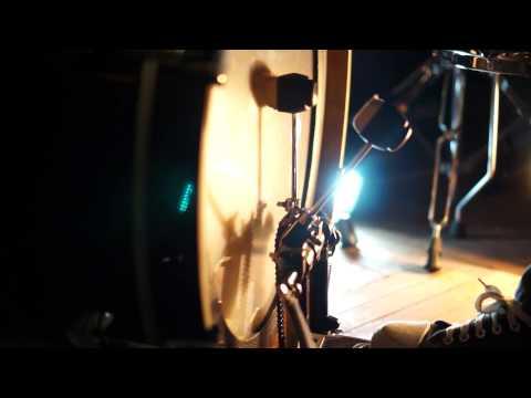 АшаFM - Крылья интернет версия