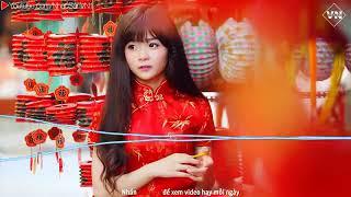 Nhạc Sàn Tết 2019(Độc) - Phê Quá Tết Ơi - Nonstop Nhạc Dj Cực Mạnh Chào Xuân Ky Hợi....