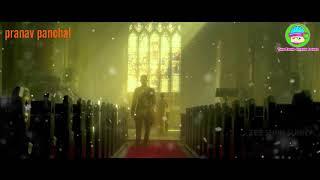 download lagu Aaj Ro Lene De Ji Bhar Kewhatsapp Status gratis