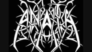 Watch Anata Aim Not At The Kingdom High video