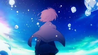 Hold On - AMV ~?Anime ???