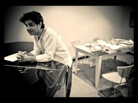 mahmood khan-chamak chamak