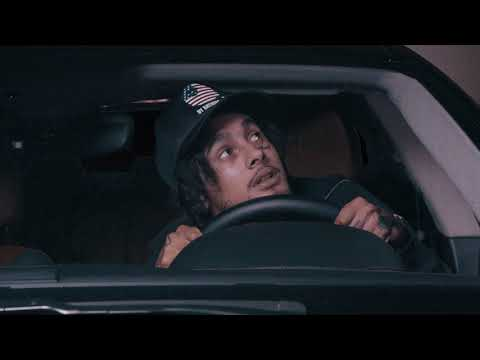 Keith Ape ft. Wifisfuneral - Ninja Turtle