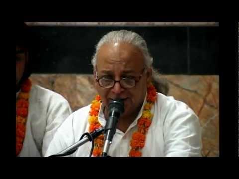 Sagar Bandhu-agar Shyam Sunder Ka 9953889998 video