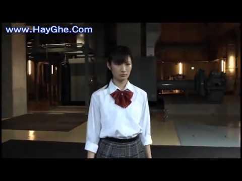 Cô Gái Karate   Karate Girl 6 (2011)