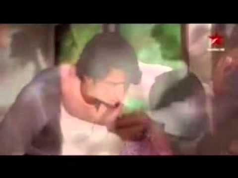 Zindagi Me Aaj Lamhe ~Anya VM ~