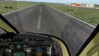 Casual System Testing - Bell 429 WLG - 1 | X Plane 11