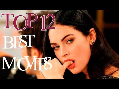 Топ 12 Лучших Фильмов Для Подростков # 5 / Что Посмотреть? Классная Подборка