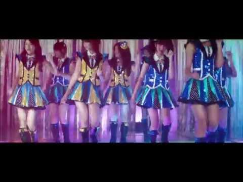 Download  MV Fortune Cookie in Love Fortune Cookie Yang Mencinta - JKT48 Gratis, download lagu terbaru