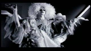 Watch Pet Shop Boys Was It Worth It video