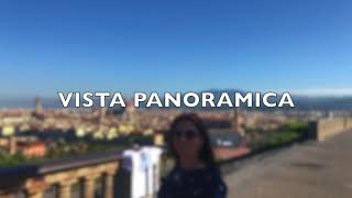 WORLD TRAVEL CUP - FLORENCIA