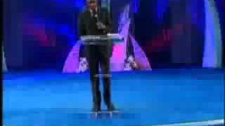 David Ibiyeomie--engaging your Divine helper 1 - 1 / 2
