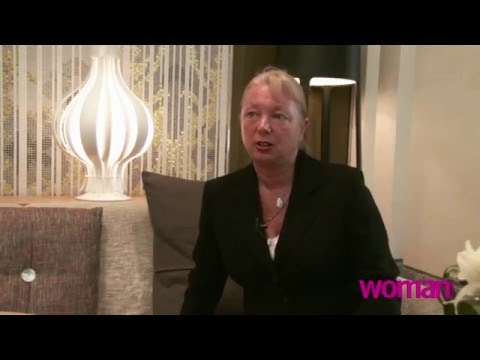 In conversation with Anna-Marie Dowling- GM Le Méridien and The Westin, City Centre Bahrain