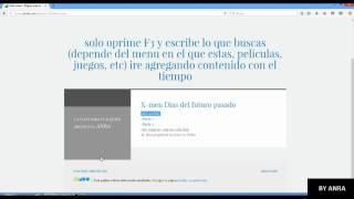 Descargar XMen: Dias Del Futuro Pasado Pelí Completa HD 1080p Español Latino Full