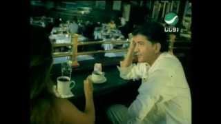Walid Toufic Badry Alik وليد توفيق - بدرى عليك