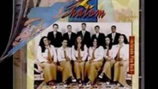 Vídeo 7 de Comunidade Católica Shalom