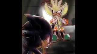 download lagu Sonic - Sad/sorrow gratis