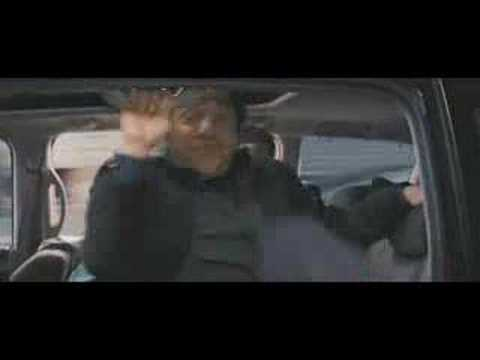 Rush Hour 3 - Full Trailer