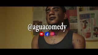 Te Bote Remix Casper Nio Garcia Darell Nicky Jam Ozuna Bad Bunny Parodia Agua Comedy