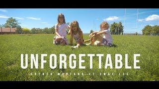 download lagu French Montana Ft. Swae Lee - Unforgettable  Alicja gratis