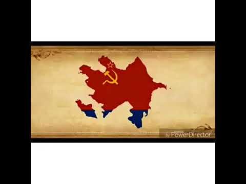 Қытайдың Қазақстанға деген жоспары
