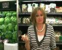 Let's go Shopping. Food Safety and Health