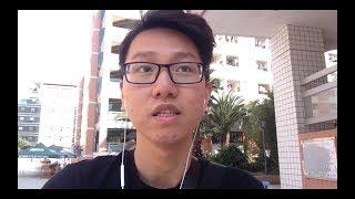 Cuộc sống ở Trung Quốc trong mắt du học sinh!!:D