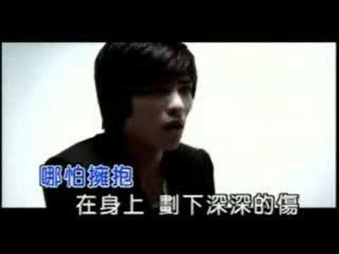 Yi Yan Shun Jian (short Karaoke Session) video