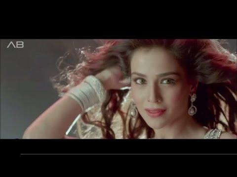 Tere Hoke Rehengay | Raja Natwarlal | HD Song | Arijit Singh...