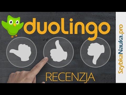 Duolingo - Opinia O Najpopularniejszej Aplikacji Do Angielskiego Online