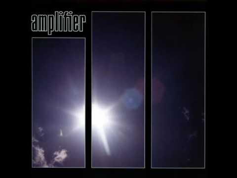 Amplifier - Motorhead