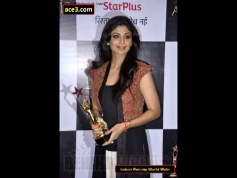 Shilpa Shetty Spicy Photo Stills | Bollywood Actress video