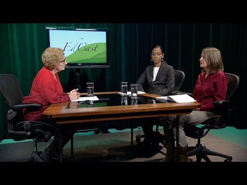 EdCast 101 Common Cause or Great Divide? Education in Cuba and the U.S. Show 2