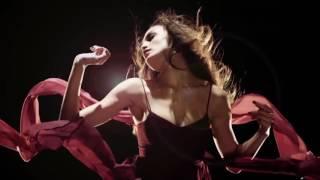 Feel & Alexandra Badoi - Did We Feel (Frainbreeze Progressive Mix)