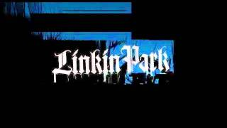 linkin park faint