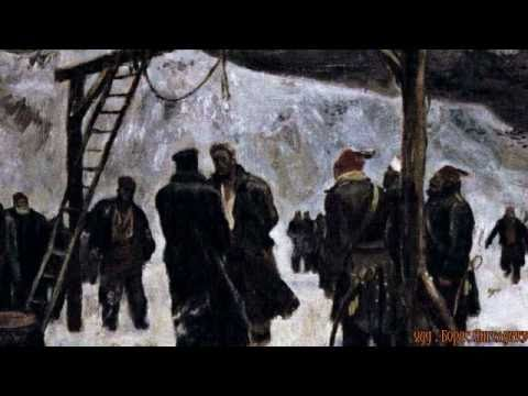 Васил Левски - Апостолът на свободата
