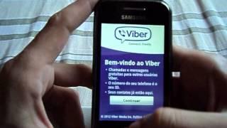 Como ligar de graça do celular, nacional e internacional. 2012 - 2013