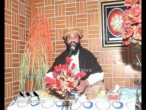 Karbal Di Sunn Kahani.flv