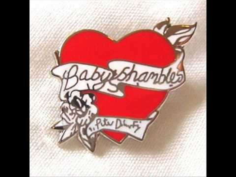 Babyshambles - Loyalty Song