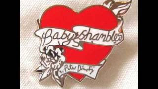 Watch Babyshambles Loyalty Song video