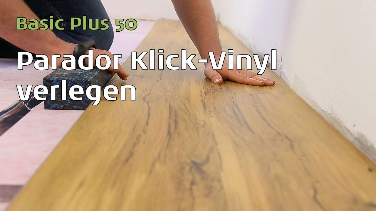 vinylboden mit tr gerplatte verlegen my blog. Black Bedroom Furniture Sets. Home Design Ideas