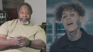 Download Lagu Dad Reacts to Lil Skies - Nowadays ft. Landon Cube Gratis STAFABAND