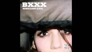 BXXX - Rebellion (Lies) [Dances With White Girls Remix]