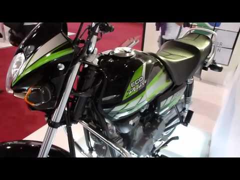 honda Eco Deluxe 100 2013 2014 precio colombia