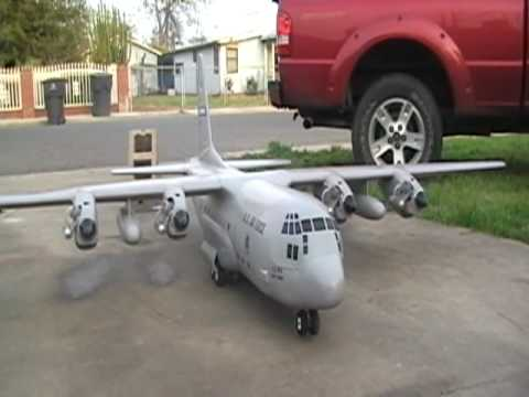 asm rc -c130 engine run