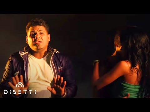 Davis Bravo MI ETERNO Cover (Video Oficial version Salsa)