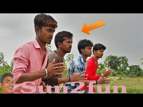 Try not to laugh challenges/ indian whatsapp funny videos/ indian funny pranks/baby funny videos.